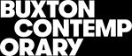 Buxton Contemporary