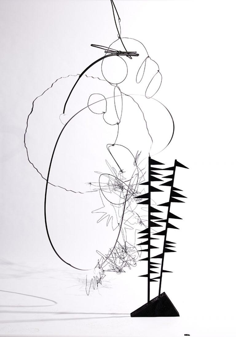 The Garden Of Forking Paths Mira Gojak And Takehito Koganezawa Buxton Contemporary