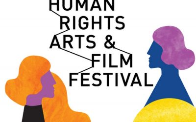 National Anthem, Human Rights Arts & Film Festival, 9 – 23 May