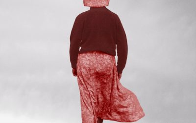 Pat Brassington, Town Hall Gallery, Hawthorn: 26 October – 15 December 2019