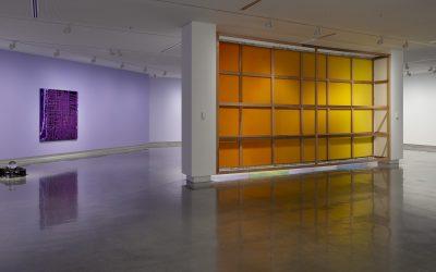 Between Appearances: The Art of Louise Weaver – REVIEW: ArtsHub